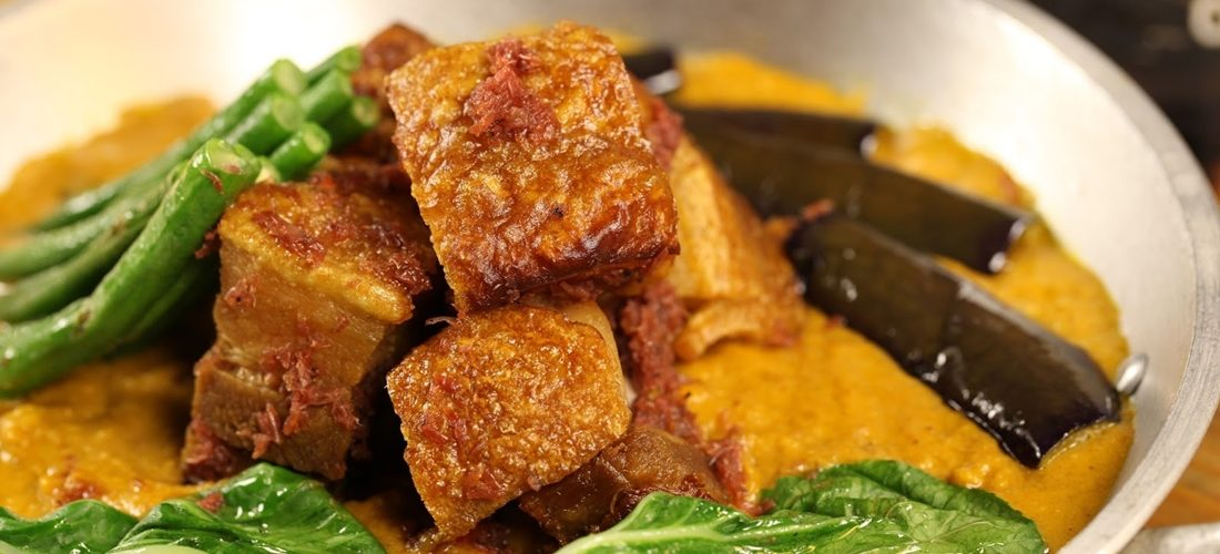 20 Best Filipino Catering Companies in Dubai